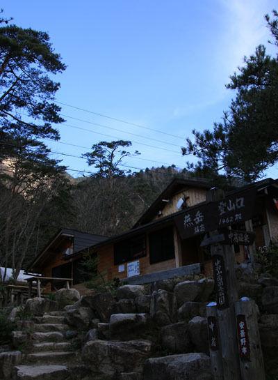 20150503tubakuro-001.jpg