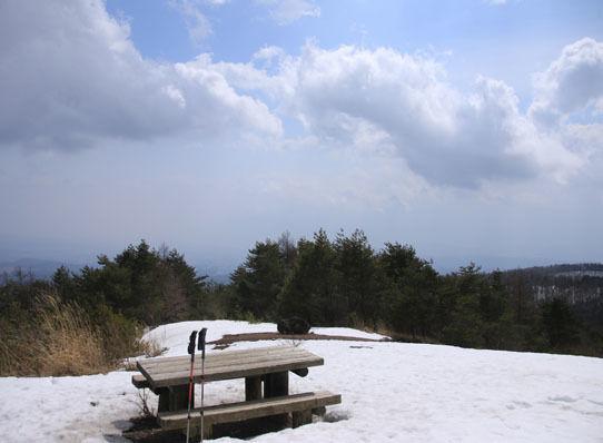20150321mitugashira-028.jpg