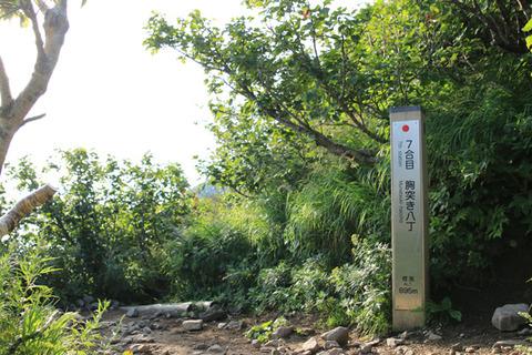 20180802rishiriyama-017