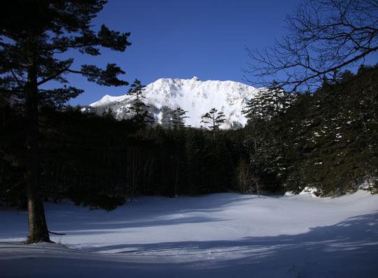20150228higashitengu-006.jpg