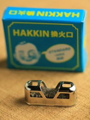 20150118hakukin-004