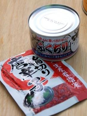 20130419fukuchiri-001