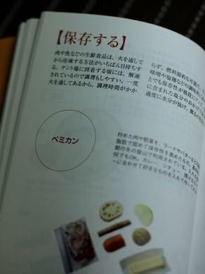 20130422yamagohannokihon-005