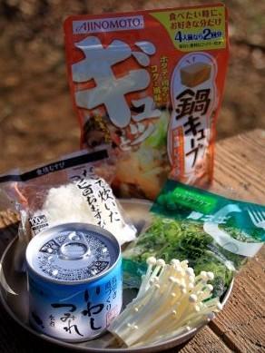 20130415iwashitumirenabe-001
