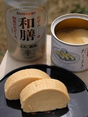 20140413dashimakisoba-004