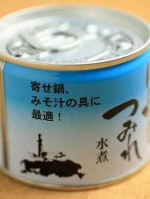 20130318iwashitumirecan-002