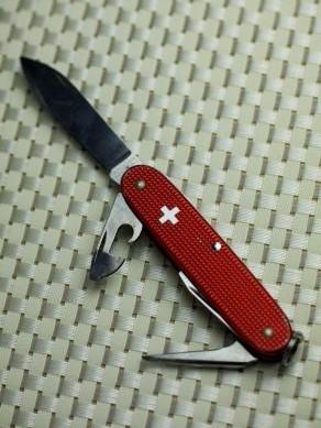 20120903knife-004