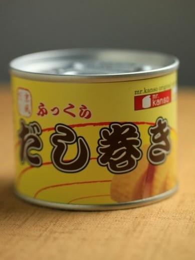 20140409dashimaki-777