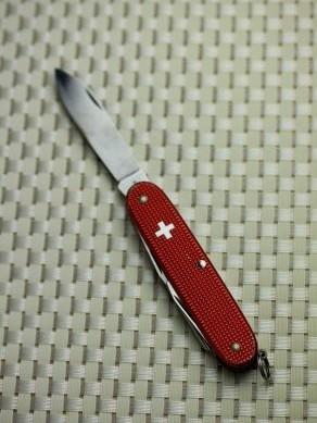 20120903knife-002