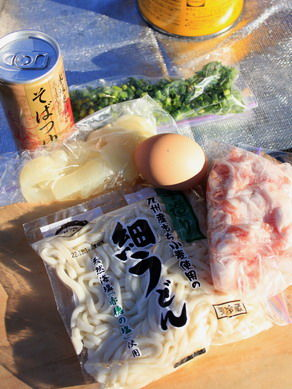 20101212udon-001