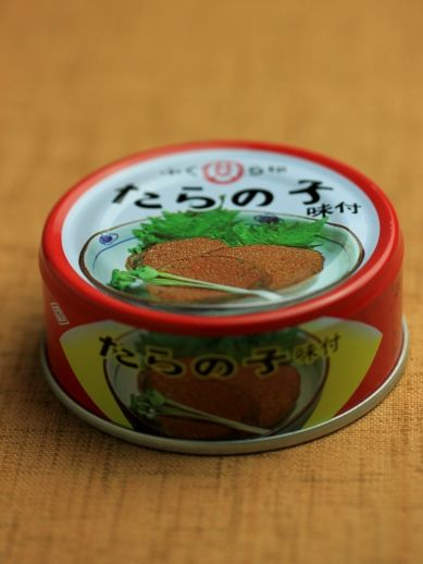 20120808taranokocan-777