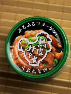 20140317torikawacan-001