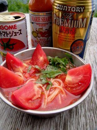 kagenobu20081002-005.JPG