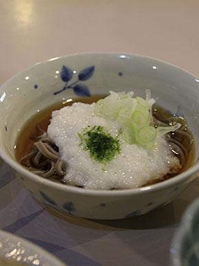 20141004inagoyu-004