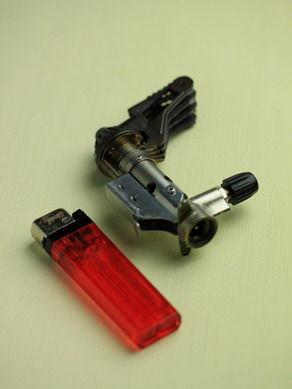 20111109burner-002