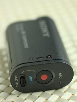 20140203actioncam-005