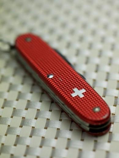 20120903knife-777