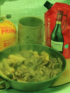 binsuki20110627-005