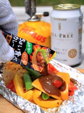 20120711natuyasaicurry-007