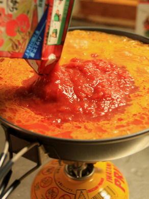 tomatomabo20110829-004