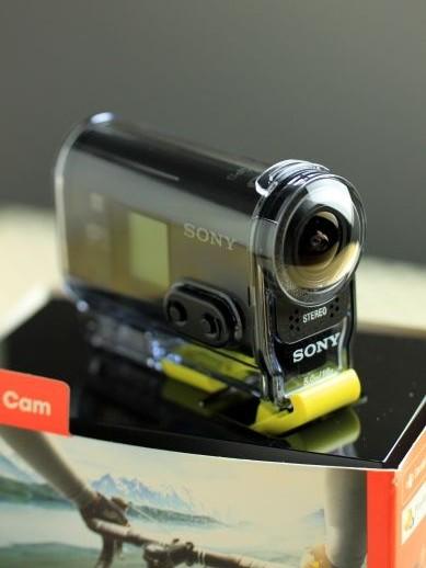 20140203actioncam-777