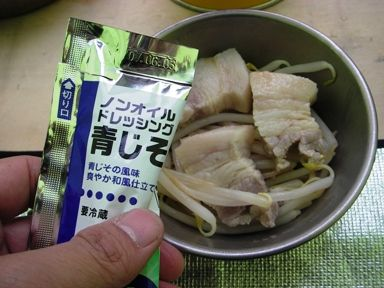 senjyo20070503-106.JPG