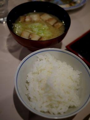 20140427inakoyu-011