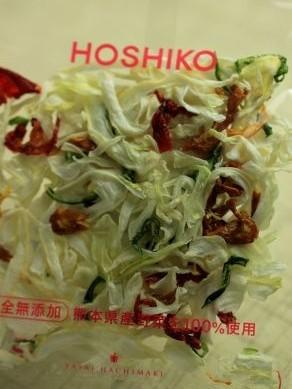 20130403hoshiko-004