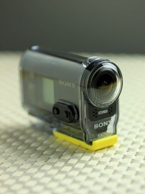 20140203actioncam-001