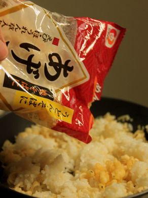 20111118sobameshi-005