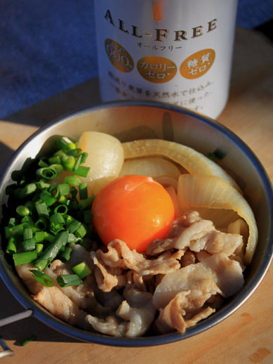 20101212udon-777