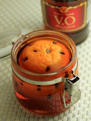 20121113furuburaorangecoffee-004