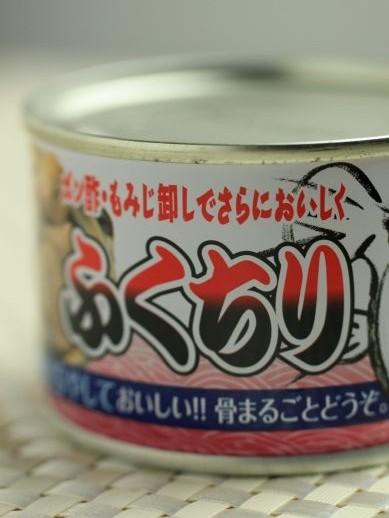 20130325fukuchiri-777