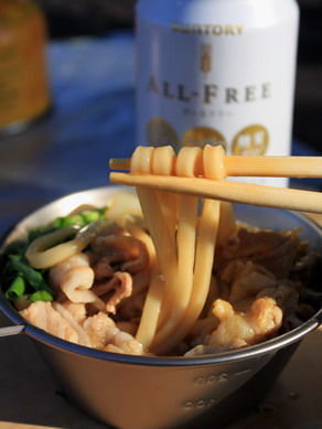 20101212udon-005