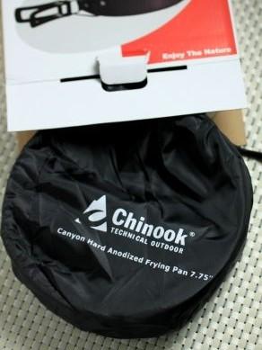 20130524chinook-002