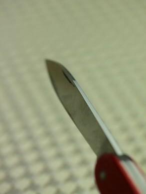 20120903knife-003