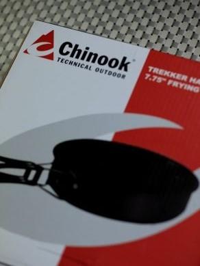 20130524chinook-001