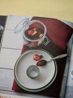 20130406frbrabook-003