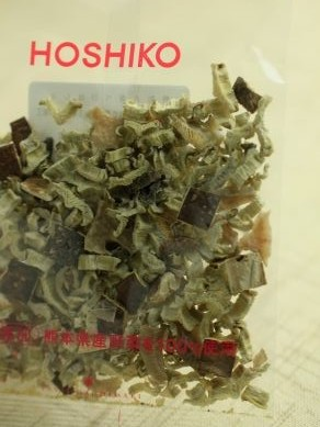 20130403hoshiko-005