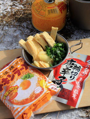 20110129gingerchiki-001