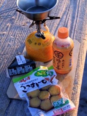 20140331chagayufu-001