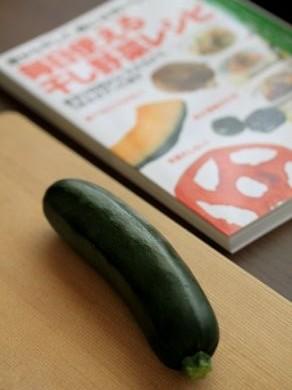 20130529hoshizukkini-001