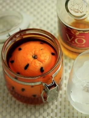 20121113furuburaorangecoffee-006