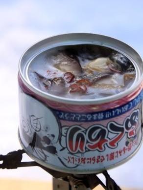 20130419fukuchiri-003