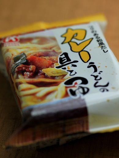 20120312kurryudonnomoto-777