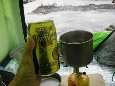 senjyo20070503-107.JPG
