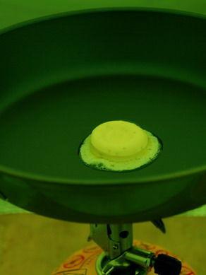 pancook20110503-003