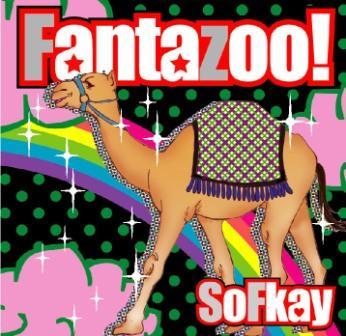 Fantazoo!
