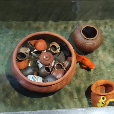 Thuong Tra Quan_Tea house 04