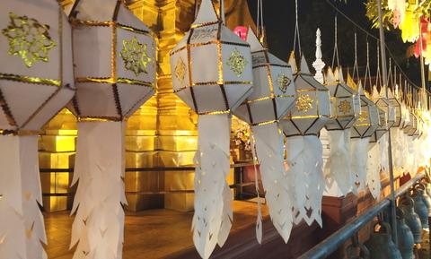 Thailand_Chiang Mai_Sunday night market_D1-4-4